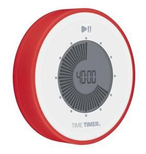 Bilde av Time Timer Twist