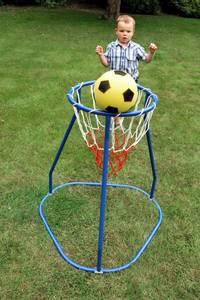 Bilde av Basketkurv h. 90cm