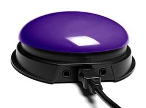 Bilde av USB Switch