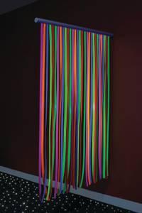 Bilde av UV vannfall
