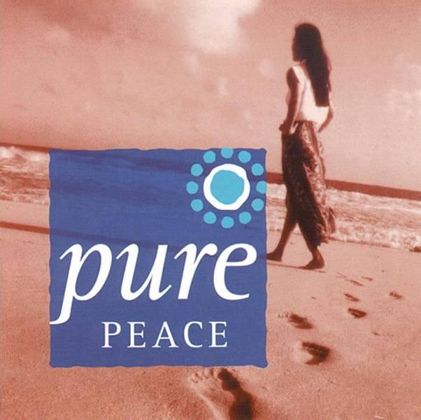 Cd pure peace