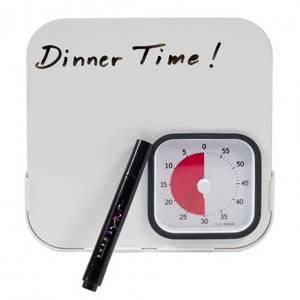 Bilde av Whiteboard for Time Timer MOD